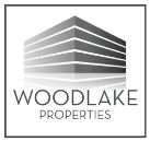 Woodlake Properties Logo