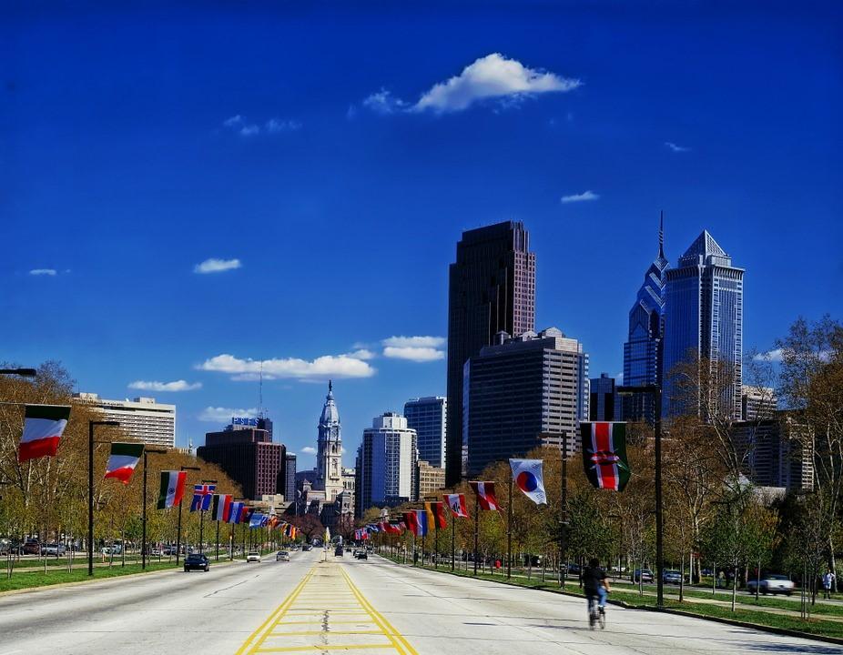 Best Neighborhoods to Rent in Philadelphia