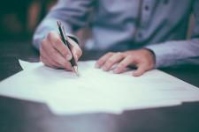 Rental Application Process Guide