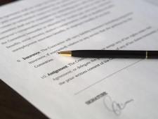 Step by Step Rental Application Process Help