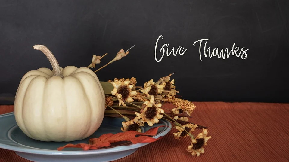 Tips to Host Successful Smart Apartment Thanksgiving Meal